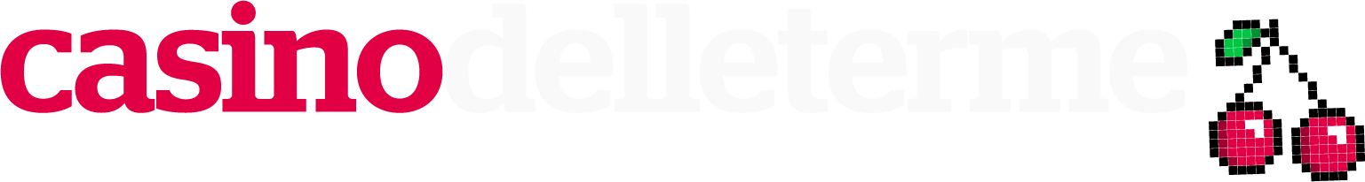Casinodelleterme Logo